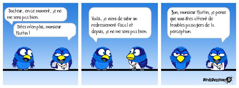 Les Birds - Page 10 38405410