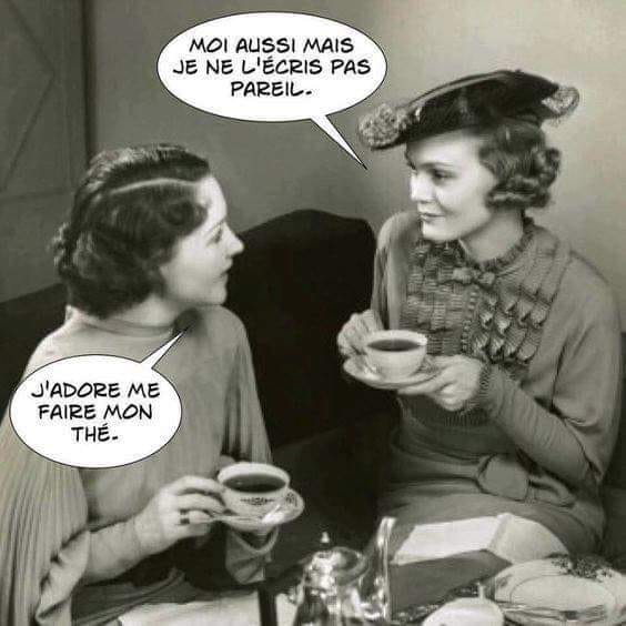 Images drôles - Page 5 38439910