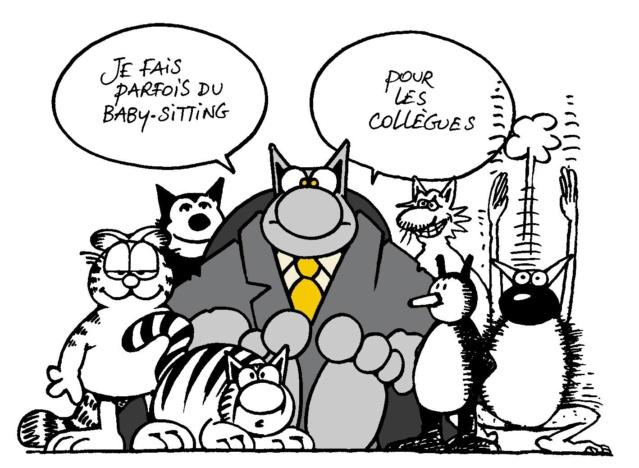 Le chat - Page 16 38671010