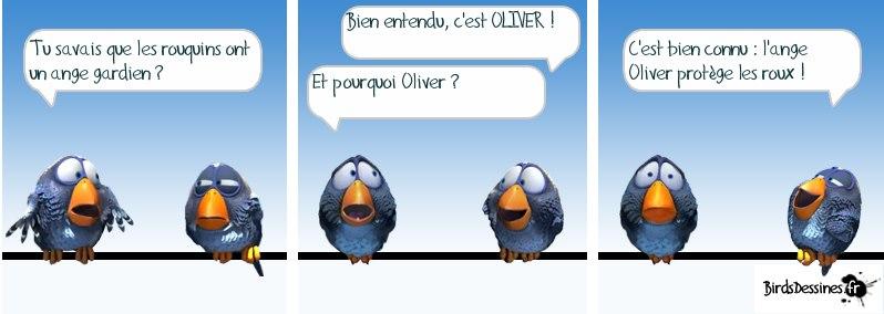 Les Birds - Page 5 38679010