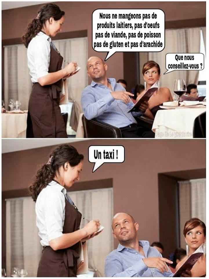 Images drôles - Page 5 39121810