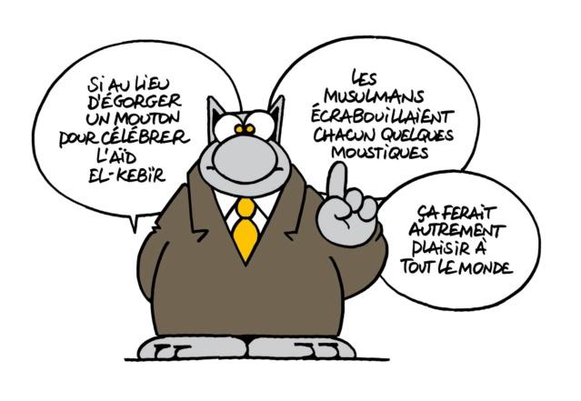 Le chat - Page 16 39760810