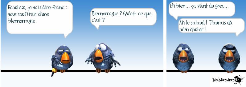 Les Birds - Page 5 39917210