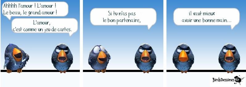 Les Birds - Page 5 39974010