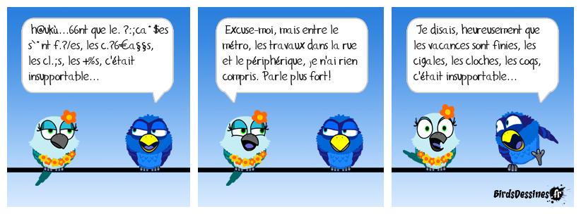 Les birds - Page 26 40092210