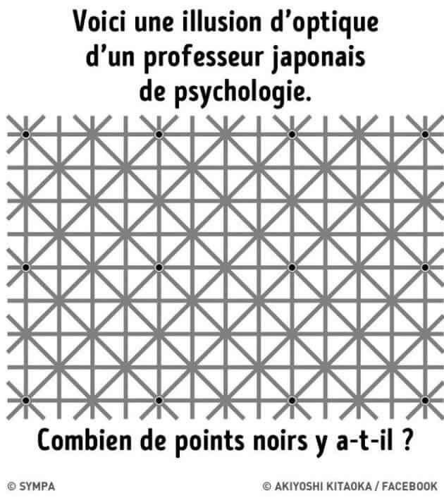 Illusions d'optique - Page 24 40105710