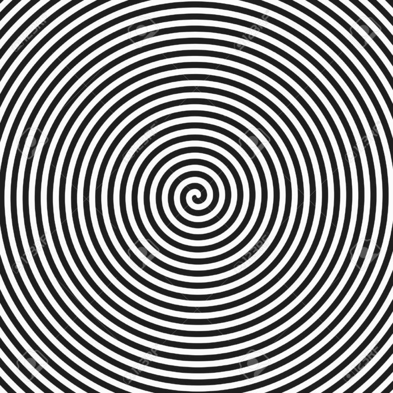 Illusions d'optique - Page 35 40607310