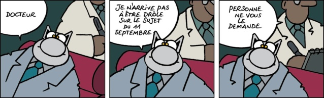 Le chat - Page 17 41509710