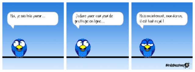 Les birds - Page 26 42087310