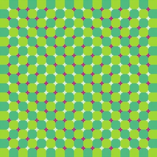 Illusions d'optique - Page 24 42203210