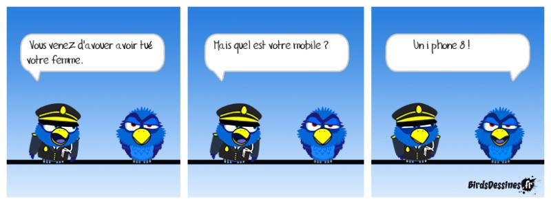 Les birds - Page 28 42660410