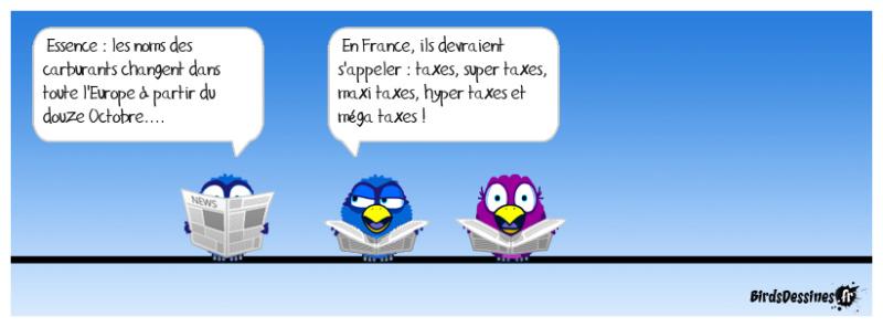 Les birds - Page 27 43120210