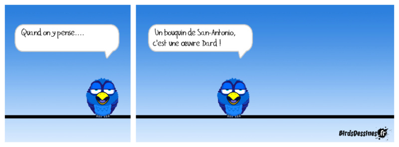 Les Birds - Page 12 43146510