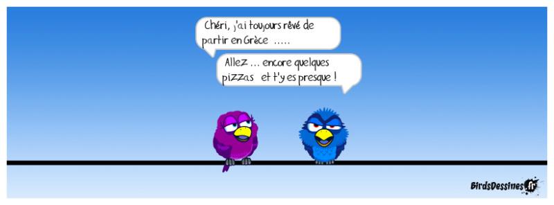 Les Birds - Page 12 43185010