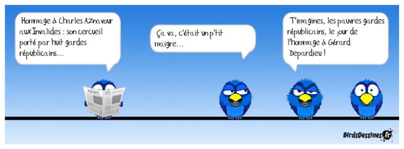 Les birds - Page 27 43229110