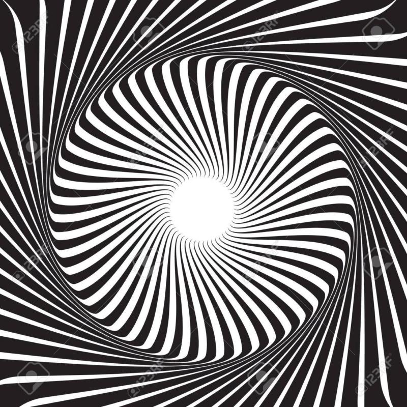 Illusions d'optique - Page 35 43585010