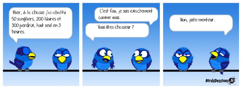 Les Birds - Page 12 44805810