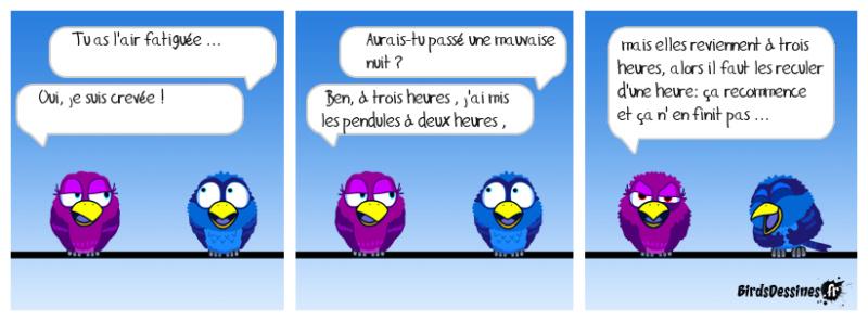 Les Birds - Page 12 45027210