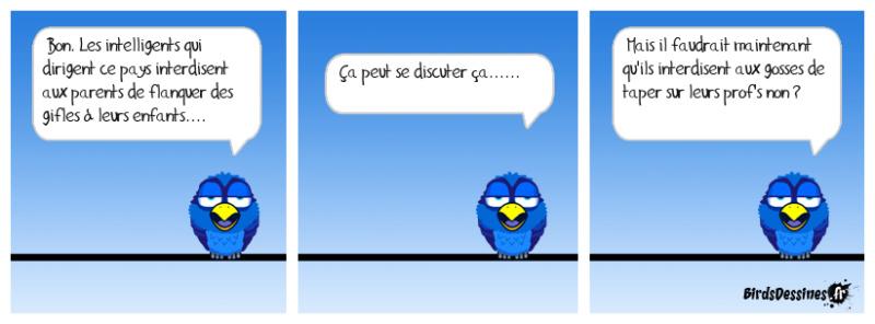Les Birds - Page 12 46493410