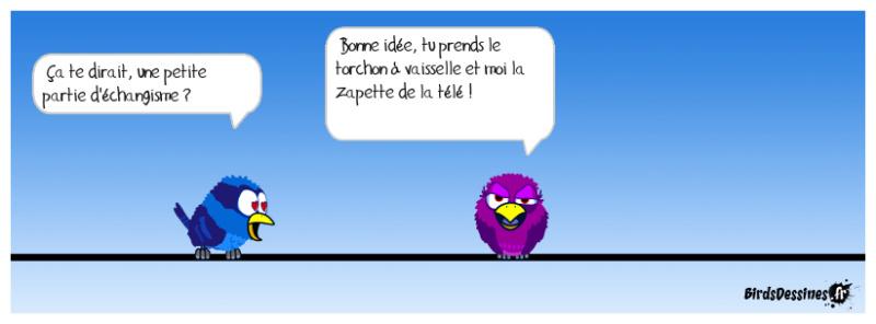 Les Birds - Page 12 46503410