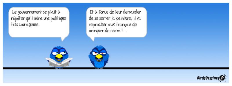 Les Birds - Page 12 46526010