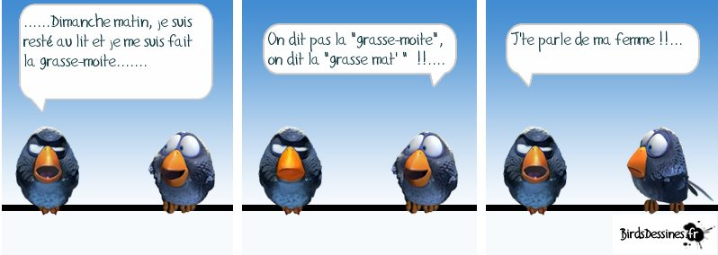 Les Birds - Page 4 47179_10