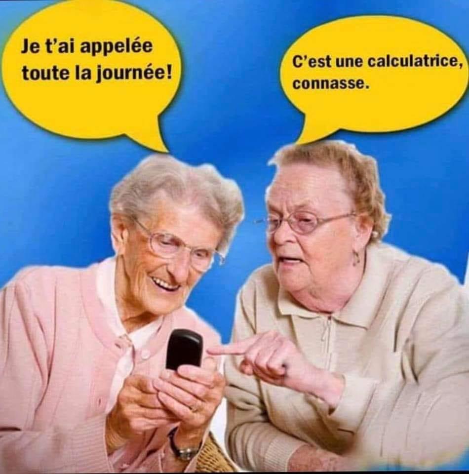 Images drôles - Page 34 47376510