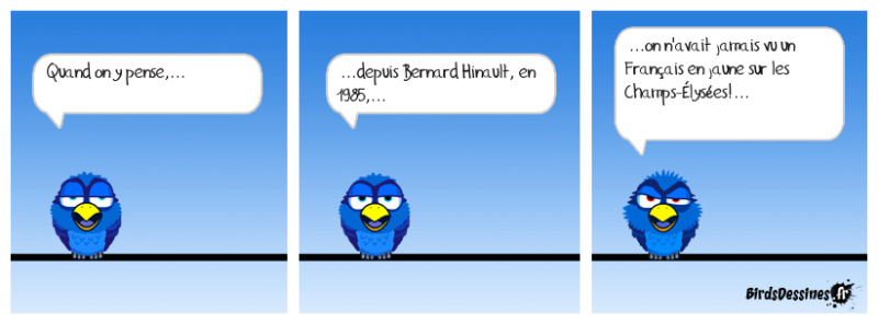 Les birds - Page 32 47575410