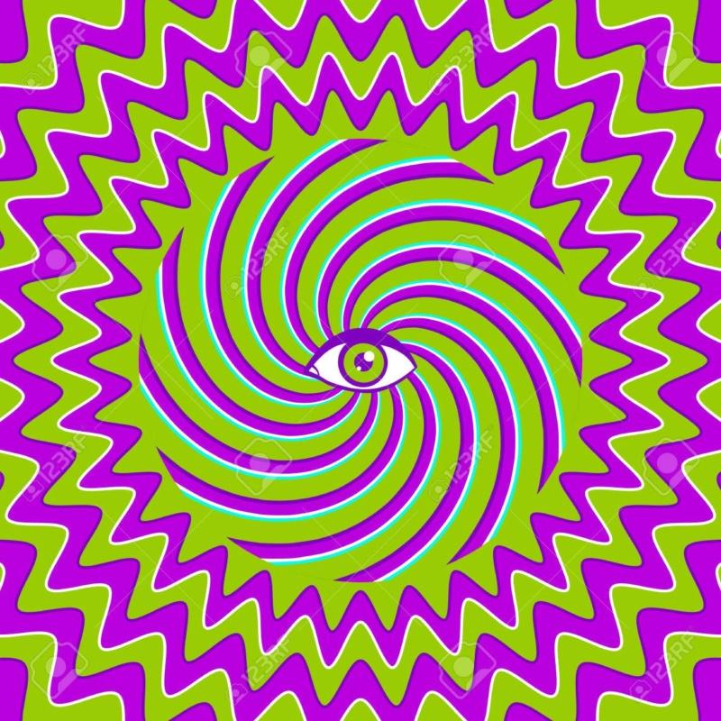Illusions d'optique - Page 35 47652510
