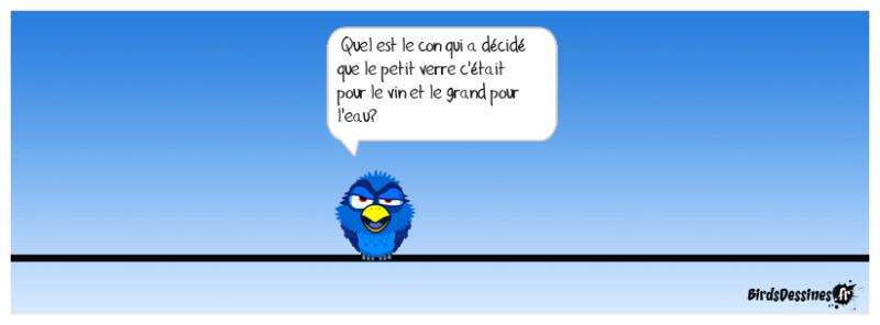 Les birds - Page 32 48020610