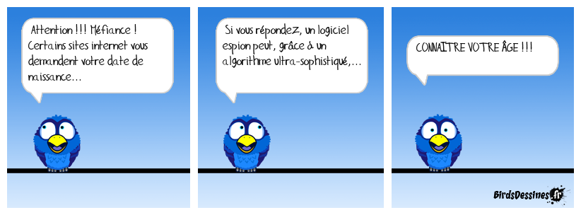 Les birds - Page 32 48062810