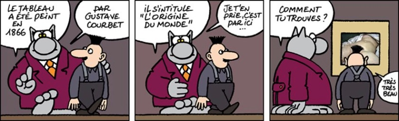 Le chat - Page 3 48517711