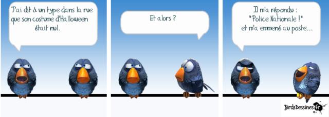 Les Birds - Page 5 52217710