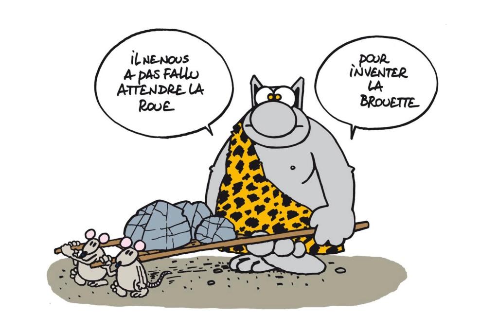 Le chat - Page 24 53873_11