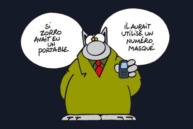 Le chat - Page 14 58041310