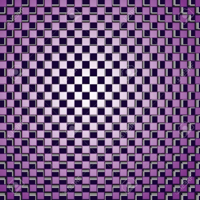 Illusions d'optique - Page 35 60190810