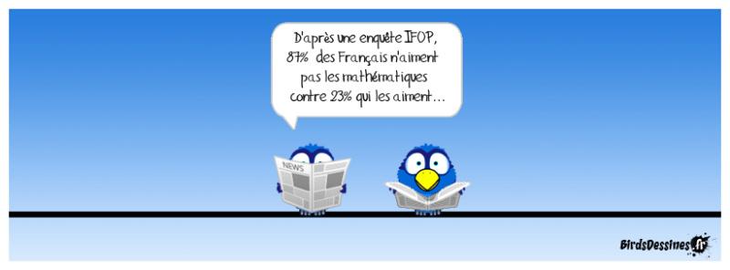 Les birds - Page 13 61066510