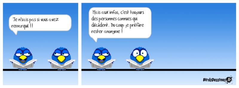 Les birds - Page 13 61093010