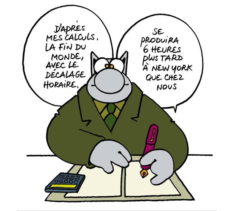 Le chat - Page 3 61789_12