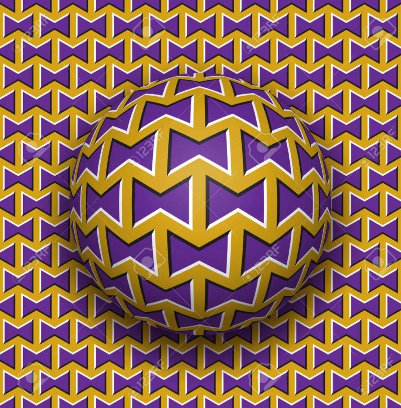 Illusions d'optique - Page 35 62693610