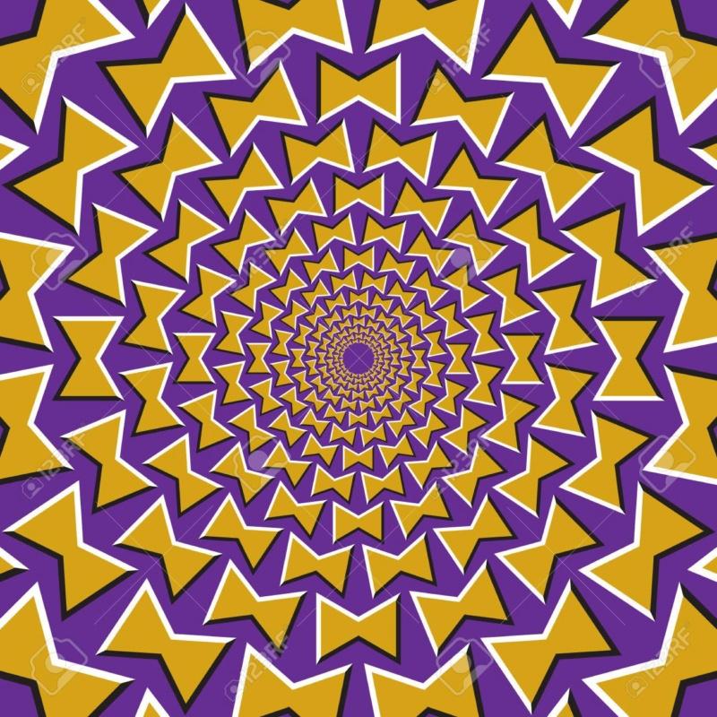 Illusions d'optique - Page 36 62693612