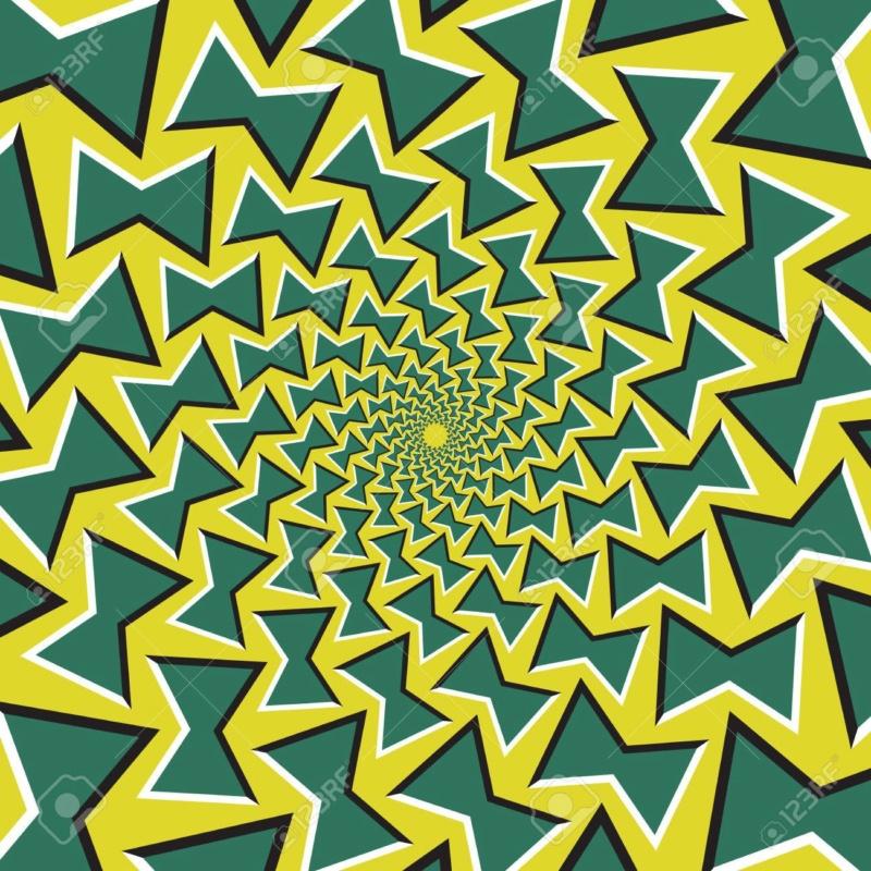 Illusions d'optique - Page 36 62693613