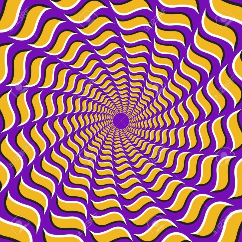 Illusions d'optique - Page 36 62693614