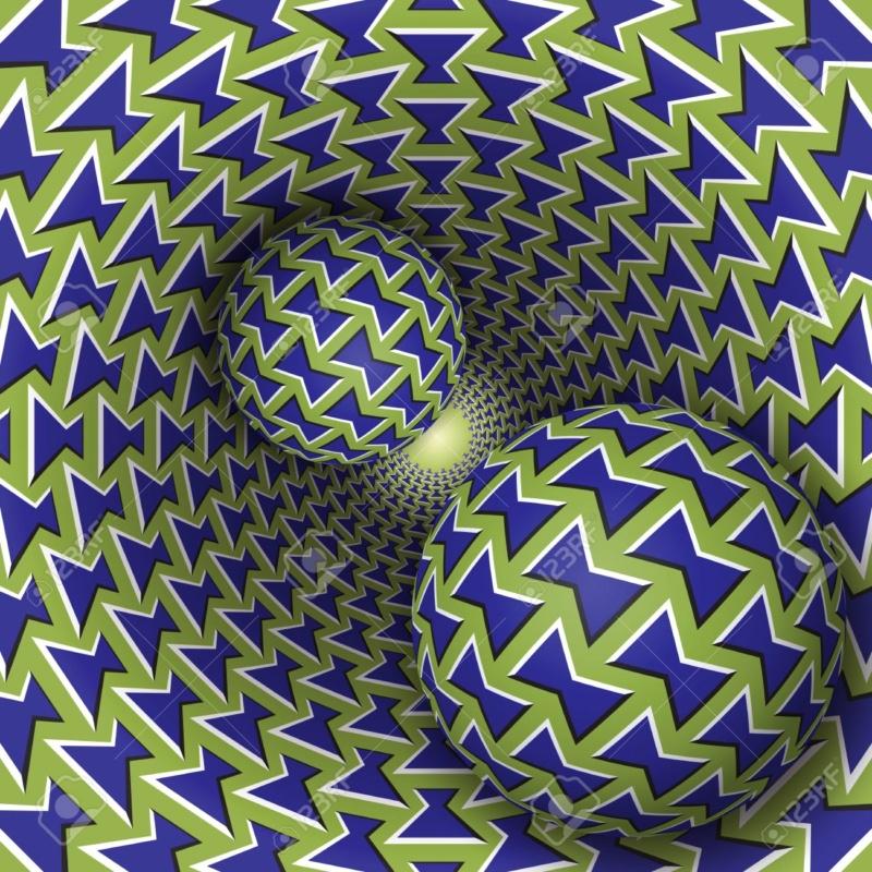 Illusions d'optique - Page 37 62693616