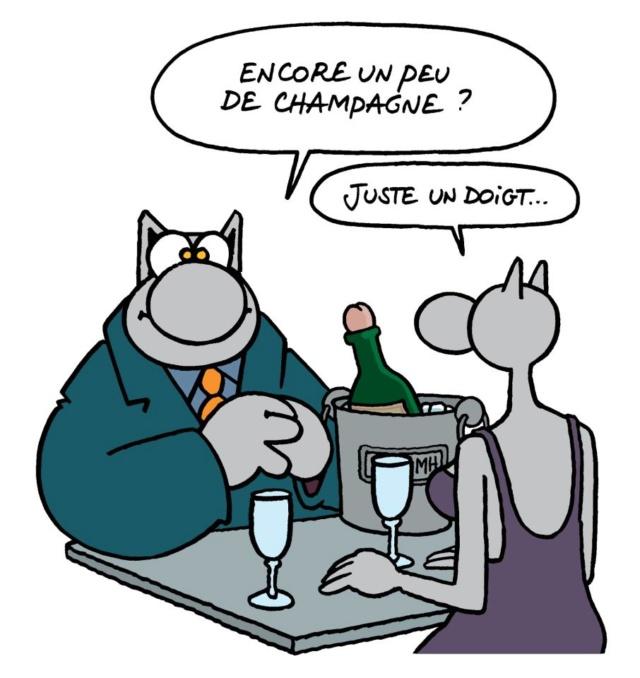 Le Chat - Page 6 64410110