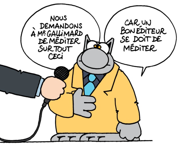 Le Chat - Page 6 66458810