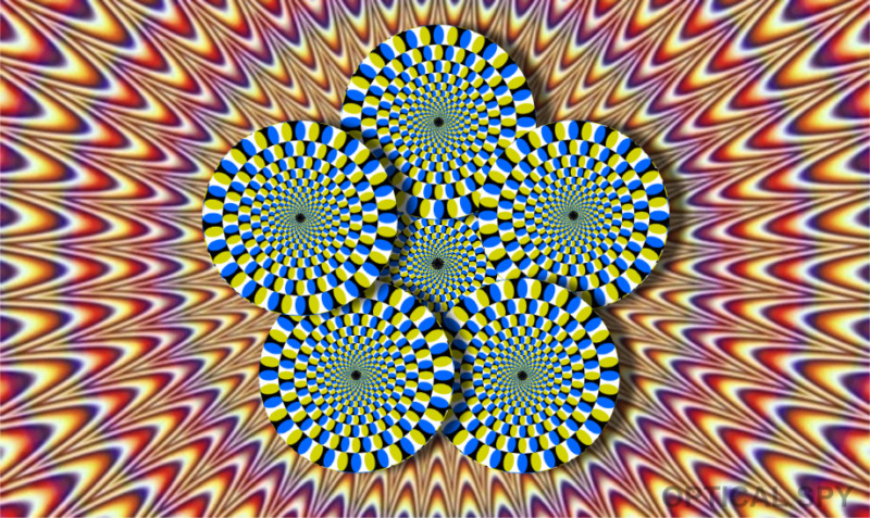 Illusions d'optique - Page 3 72273611