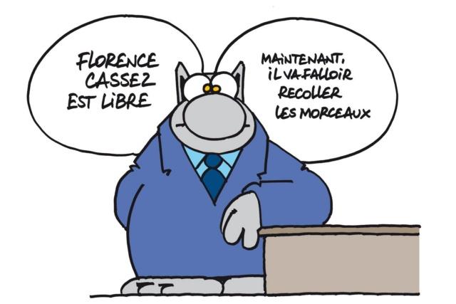 Le Chat - Page 6 77511510