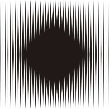 Illusions d'optique - Page 14 Aanu6c11