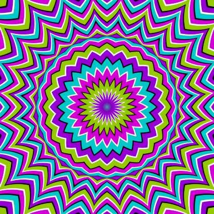 Illusions d'optique - Page 14 Aanucl10
